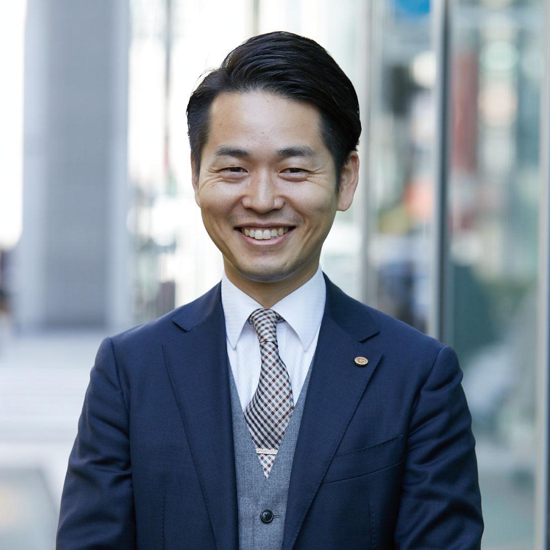 Kensuke Ikariya